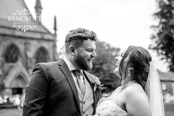 Michael_&_Sara_-_Hallmark_Fir_Grove_Wedding 00394