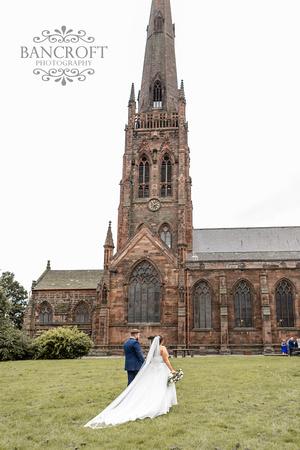 Michael_&_Sara_-_Hallmark_Fir_Grove_Wedding 00403