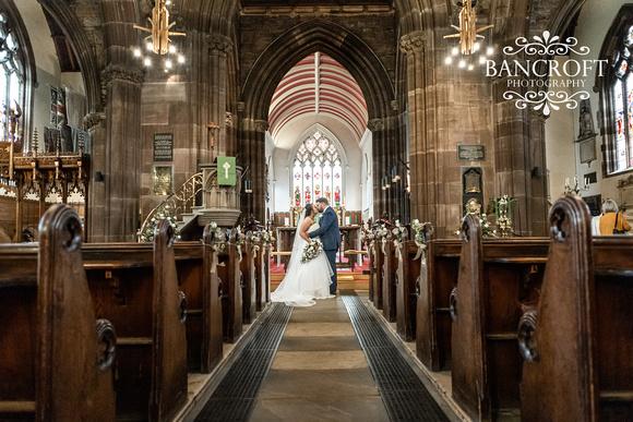 Michael_&_Sara_-_Hallmark_Fir_Grove_Wedding 00409
