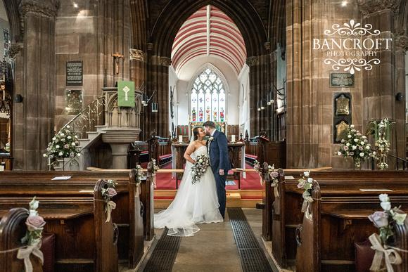 Michael_&_Sara_-_Hallmark_Fir_Grove_Wedding 00413