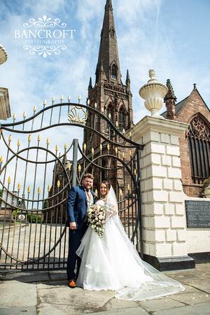 Michael_&_Sara_-_Hallmark_Fir_Grove_Wedding 00483