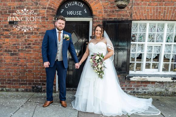 Michael_&_Sara_-_Hallmark_Fir_Grove_Wedding 00492