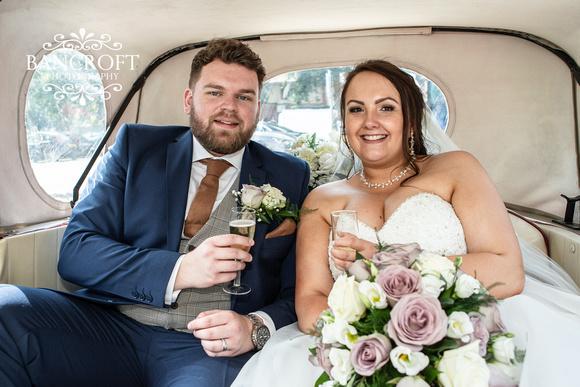 Michael_&_Sara_-_Hallmark_Fir_Grove_Wedding 00519