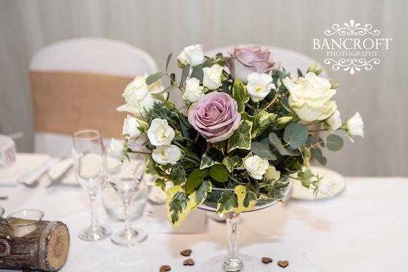 Michael_&_Sara_-_Hallmark_Fir_Grove_Wedding 00547