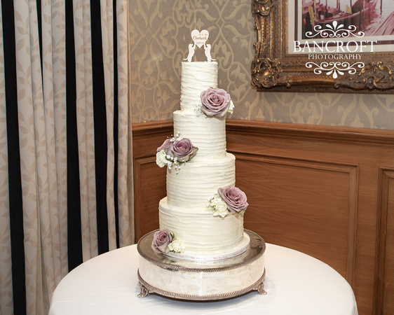 Michael_&_Sara_-_Hallmark_Fir_Grove_Wedding 00550