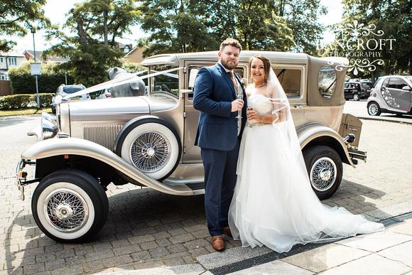 Michael_&_Sara_-_Hallmark_Fir_Grove_Wedding 00565