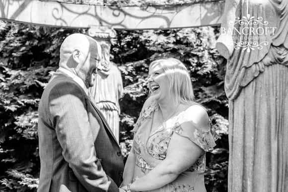 Michael_&_Sara_-_Hallmark_Fir_Grove_Wedding 00578