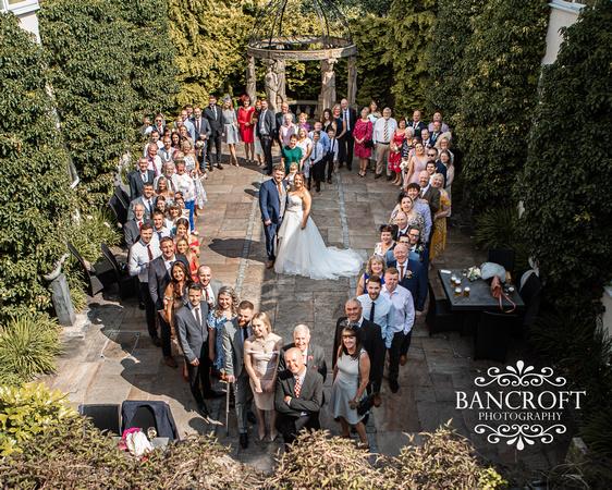 Michael_&_Sara_-_Hallmark_Fir_Grove_Wedding 00610