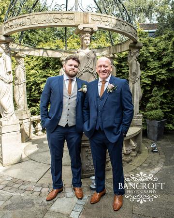 Michael_&_Sara_-_Hallmark_Fir_Grove_Wedding 00641
