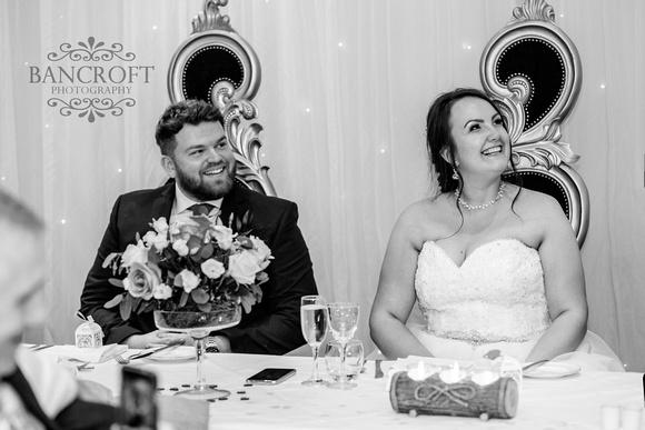 Michael_&_Sara_-_Hallmark_Fir_Grove_Wedding 00722