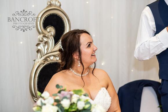 Michael_&_Sara_-_Hallmark_Fir_Grove_Wedding 00726