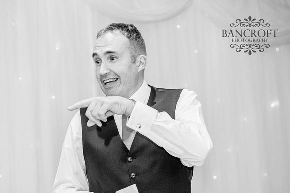 Michael_&_Sara_-_Hallmark_Fir_Grove_Wedding 00737