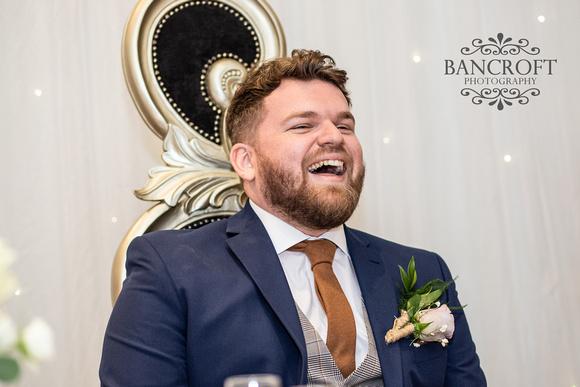 Michael_&_Sara_-_Hallmark_Fir_Grove_Wedding 00738