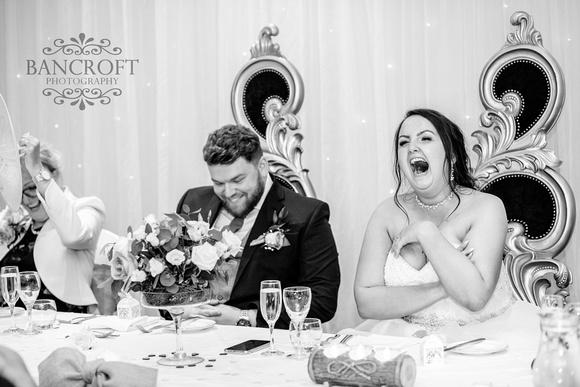 Michael_&_Sara_-_Hallmark_Fir_Grove_Wedding 00742