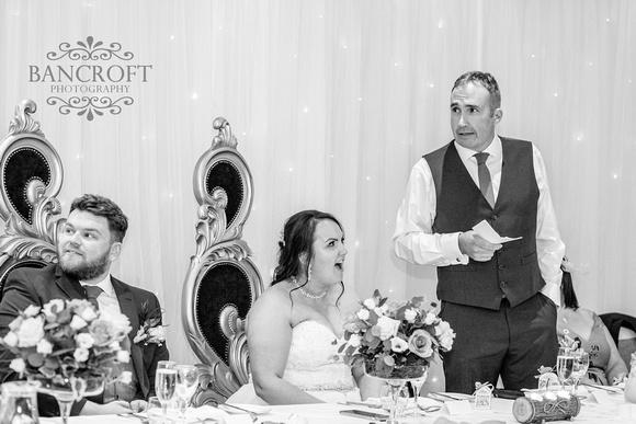 Michael_&_Sara_-_Hallmark_Fir_Grove_Wedding 00755