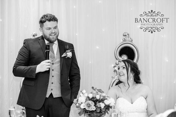 Michael_&_Sara_-_Hallmark_Fir_Grove_Wedding 00777