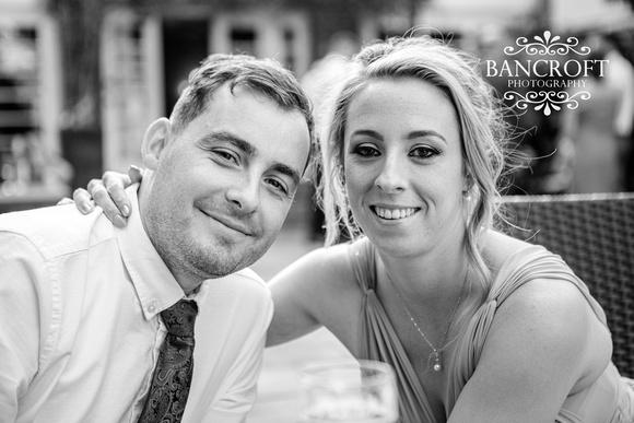 Michael_&_Sara_-_Hallmark_Fir_Grove_Wedding 00814