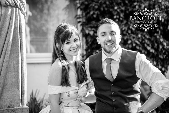 Michael_&_Sara_-_Hallmark_Fir_Grove_Wedding 00822