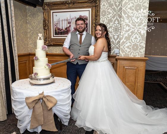 Michael_&_Sara_-_Hallmark_Fir_Grove_Wedding 00866