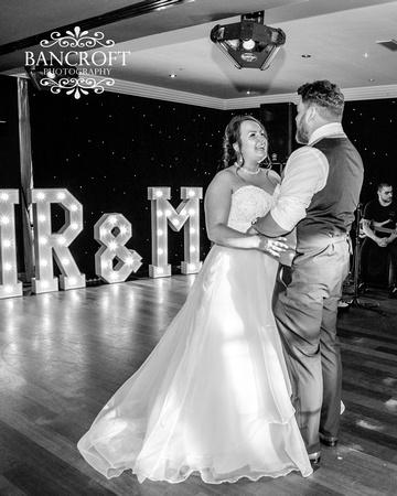 Michael_&_Sara_-_Hallmark_Fir_Grove_Wedding 00885