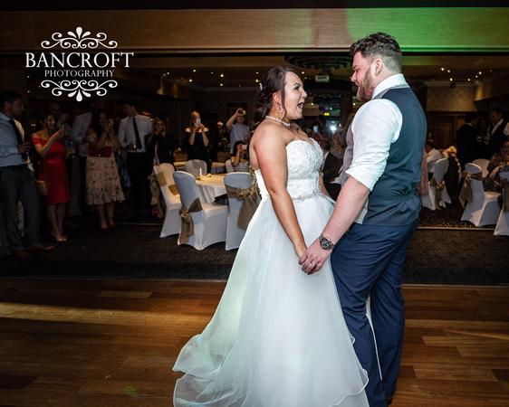 Michael_&_Sara_-_Hallmark_Fir_Grove_Wedding 00887