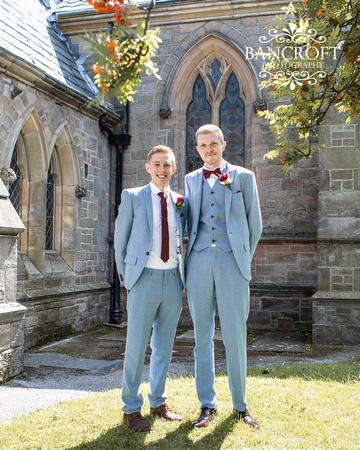 Tom_&_Anna_Isla_Gladstone_Wedding 00020