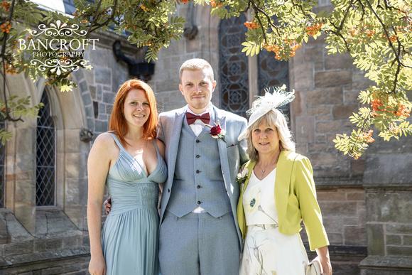 Tom_&_Anna_Isla_Gladstone_Wedding 00034