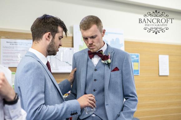 Tom_&_Anna_Isla_Gladstone_Wedding 00040