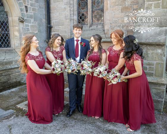 Tom_&_Anna_Isla_Gladstone_Wedding 00093