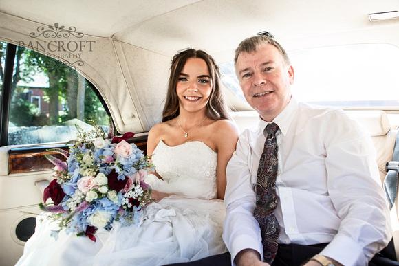 Tom_&_Anna_Isla_Gladstone_Wedding 00100