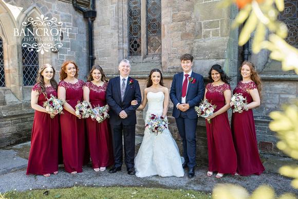 Tom_&_Anna_Isla_Gladstone_Wedding 00106