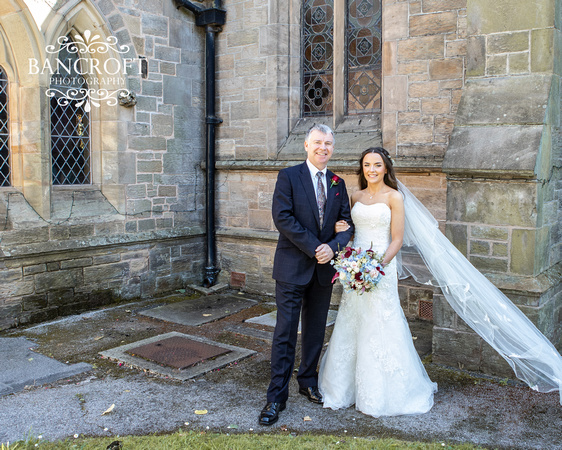 Tom_&_Anna_Isla_Gladstone_Wedding 00109