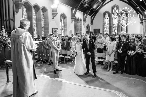 Tom_&_Anna_Isla_Gladstone_Wedding 00126