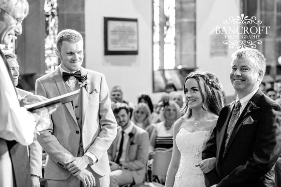 Tom_&_Anna_Isla_Gladstone_Wedding 00129