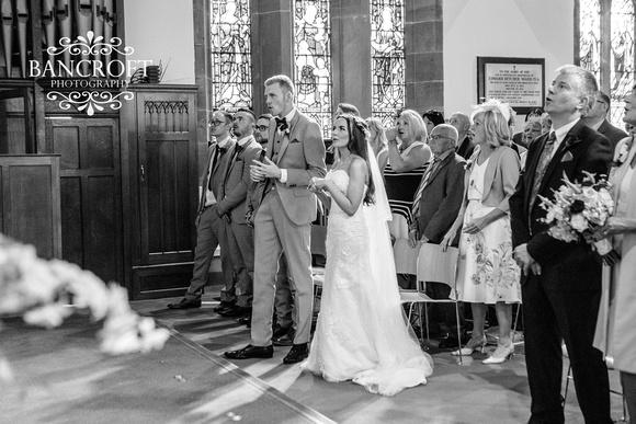 Tom_&_Anna_Isla_Gladstone_Wedding 00158
