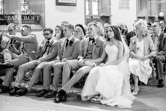 Tom_&_Anna_Isla_Gladstone_Wedding 00181