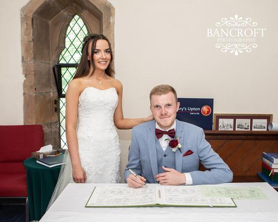 Tom_&_Anna_Isla_Gladstone_Wedding 00198