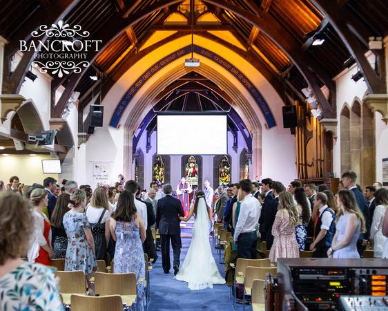 Tom_&_Anna_Isla_Gladstone_Wedding 00202