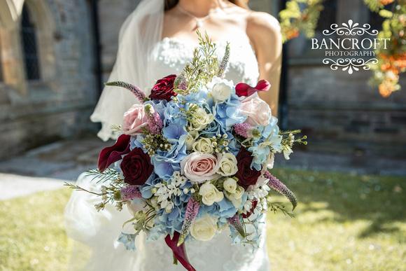 Tom_&_Anna_Isla_Gladstone_Wedding 00248