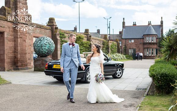 Tom_&_Anna_Isla_Gladstone_Wedding 00272
