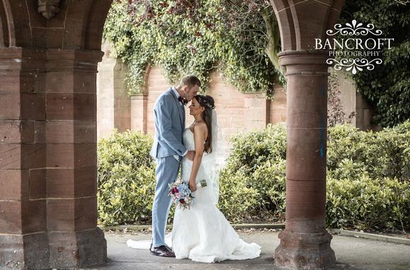 Tom_&_Anna_Isla_Gladstone_Wedding 00287