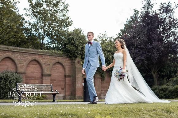 Tom_&_Anna_Isla_Gladstone_Wedding 00295