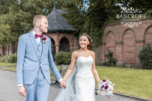 Tom_&_Anna_Isla_Gladstone_Wedding 00331