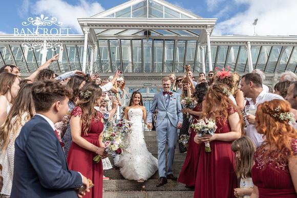 Tom_&_Anna_Isla_Gladstone_Wedding 00407