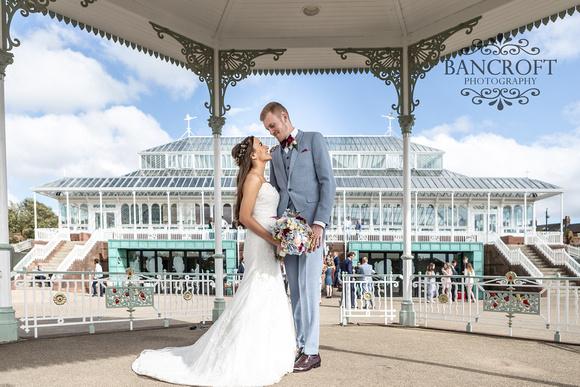 Tom_&_Anna_Isla_Gladstone_Wedding 00434