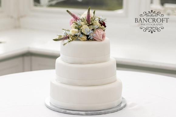 Tom_&_Anna_Isla_Gladstone_Wedding 00548