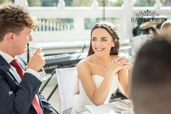 Tom_&_Anna_Isla_Gladstone_Wedding 00597