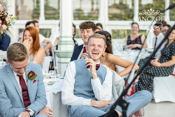 Tom_&_Anna_Isla_Gladstone_Wedding 00682
