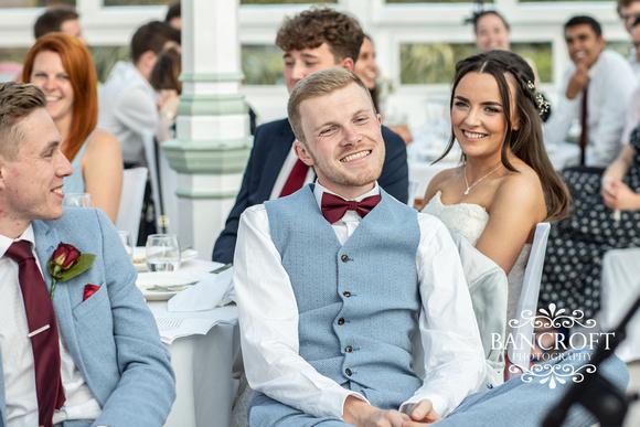 Tom_&_Anna_Isla_Gladstone_Wedding 00711