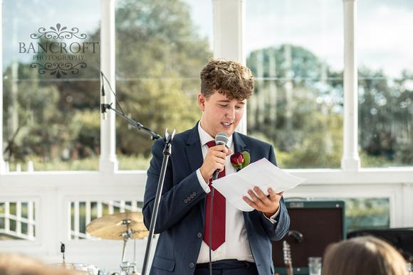 Tom_&_Anna_Isla_Gladstone_Wedding 00722